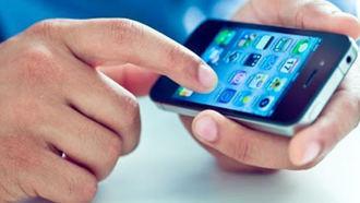 App Coronamadrid para descongestionar el teléfono de afectados