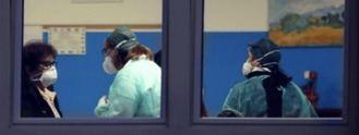Europa en alerta: 232 millones para combatir el coronavirus