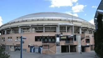 La Cubierta debe 406.000 € en impuestos al Ayuntamiento, que ha iniciado su embargo