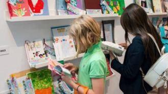 Convocada la XXIX edición del Concurso de Cuentos Infantil y Juvenil