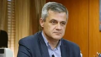 Lucas pide al fondo del Gobierno 11,5 milllones para pagar expropiaciones