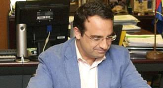 Púnica: Ortiz dice que se reunió una sola vez con Cofely , en febrero de 2013