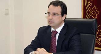 El exalcalde del PP pide comparecer en la comisión de la Púnica