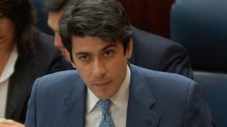 La oposición tumba las propuestas de Pérez y aprueba pedir su dimisión