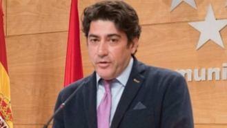 Pérez se queda sin ayudas de los fondos FEDER para su `Alcorcón Bio-Céntrico´