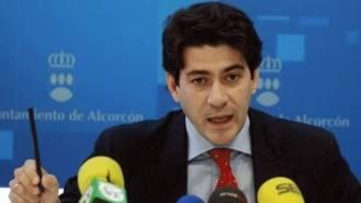 Pérez denuncia ahora 'amenzas violentas', me quieren 'en la hoguera'