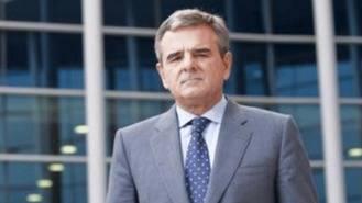 Fiscalía acusa a De Foxa por dejar al Puerta de Hierro funcionar sin licencias