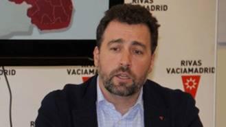 El alcalde reclama a la Delegación del Gobierno más efectivos de la Guadia Civil