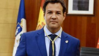 El nuevo Gobierno municipal tendrá 11 concejalías y 4 tenencias de Alcaldía
