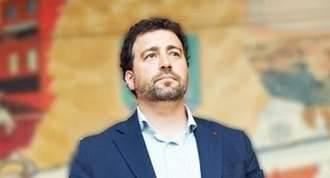 El alcalde de Rivas se querellará contra el PP por denuncia falsa