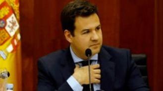 De la Uz realiza ajustes en el Gobierno tras la declaración de Gran Ciudad
