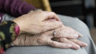El Ayuntamiento seguirá prestando el servicio de ayuda a domicilio a dependientes