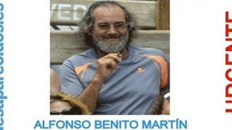 Buscan a un hombre de 58 años desaparecido desde el martes en Pozuelo