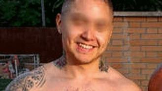El descuartizador de Valdemoro seguirá en prisión, su novia en libertad