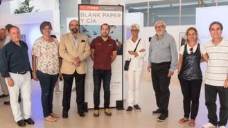 La Despernada abre su programación con tres nuevas exposiciones