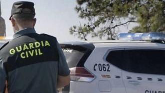 Dos detenidos por abusos sexuales de seis menores a los que ofrecían droga