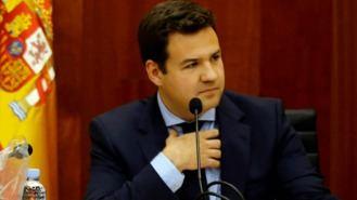 `Plante´ de toda la oposición a De la Uz, ninguno va al Pleno del Estado del Municipio