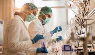 Diseñan nueva técnica de inmunoterapia para generar anticuerpos al virus