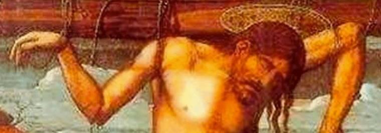 Los jueves, milagro o cuando Moncloa se acordó de Berlanga