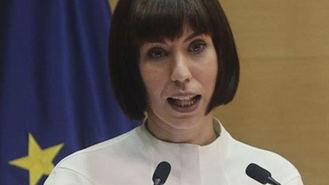 La ministra de Ciencia reconoce que 'nos vamos a tener que vacunar muchas más veces'