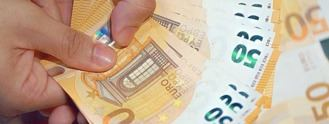 El dinero sin memoria en el laberinto bancario