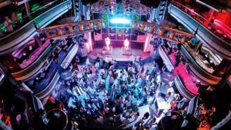 Solo un 30% de locales y casi ninguna discoteca abrirá el fin de semana