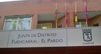 400 vecinos se presentan a las primarias para ser vocal de Ahora Madrid