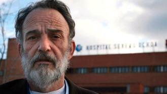 FLAV recuerda que el Dr. Montes sigue sin tener una calle pese a aprobarse en pleno