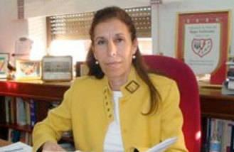 Eva Durán (PP) dice adiós a la política por desacuerdos con el partido