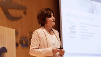 La Innovación Abierta, protagonista del taller del Ecosistema Más Empresa