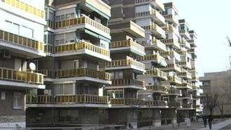 Hasta 50.000 € de ahoro en las obras de comunidades por la bonificación municipal