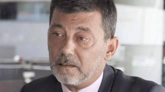 Un exedil del PP denunció al juez la cuenta en Suiza de González