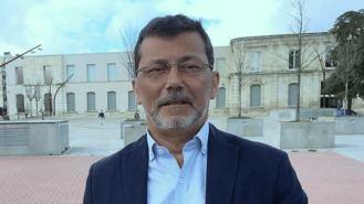 Vox rechaza afiliar a un exedil del PP de San Fernando, que habla de 'engaño'