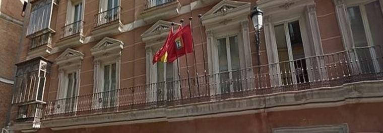 Tras Ortega Smith, estudian dos posibles casos de coronavirus en el PSOE