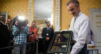 La autoría de dos obras de El Bosco del Prado, bajo sospecha