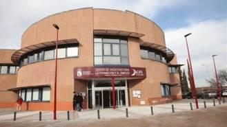 El Ayuntamiento destinará 450.000 € a la creación de un espacio de 'coworking'