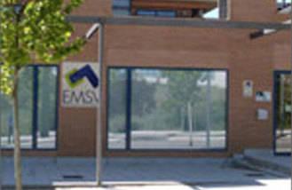 La EMSV adjudicará 7 viviendas en Paseo Saint Cloud
