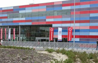 El Ayuntamietno obtiene financiación para 229 viviendas públicas