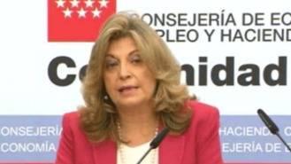 Hidalgo rechazó por inviable el macroproyecto de ocio de Torres de la Alameda