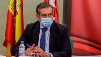 La Comunidad restringirá solo zonas de alta incidencia y descarta confinar Madrid