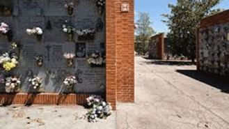 La Comunidad asume el entierro de 59 fallecidos de Covid no reclamados