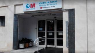 Satse pide incluir centros de salud en vacunación de 16 a 30 años