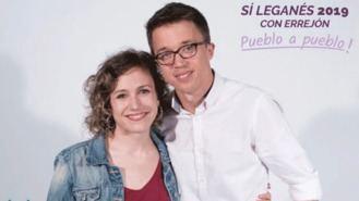 Golpe al errejonismo: Podemos pone una `gestora´ en Leganés por fraude en primarias