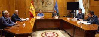 El Gobierno da luz verde a la prolongación de los ERTE hasta septiembre