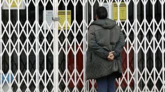 Sánchez, 'dispuesto' a extender los ERTE que afectan a unos 700.000 trabajadores