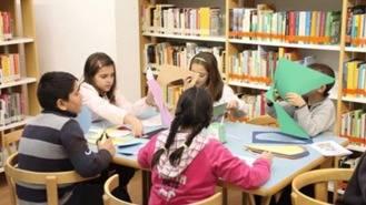 Presentadas 6.690 solicitudes para el Programa Municipal de Apoyo a la Educación