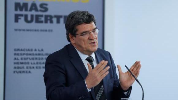 El fraude más grave en el IMV conllevará su retirada durante seis meses