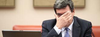 Encontronazo por el Ingreso Mínimo Vital: Montero dice que se verá en mayo
