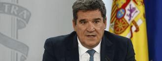 El gobierno de Ayuso acusa a Escrivá de madrileñofobia fiscal