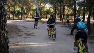 Reabren las escuelas deportivas municipales de exterior tras dos semanas